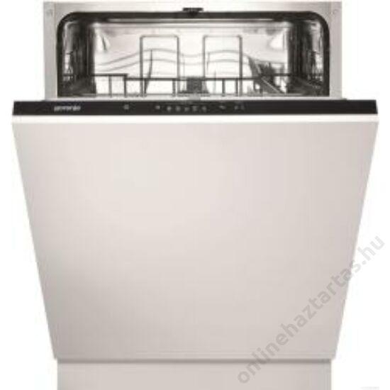 gorenje-gv62010-beíépthető-mosogatógép