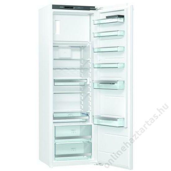 gorenje-rbi5182a1-beépíthető-hűtőszekrény