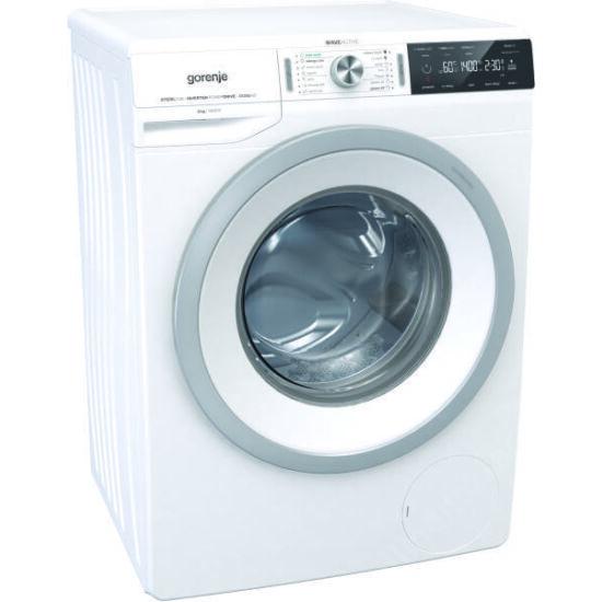 gorenje-wa-844-előltöltős-mosógép