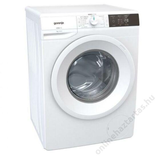 gorenje-we723-előltöltős-mosógép-7kg