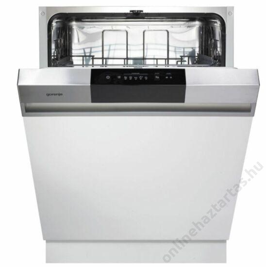 Gorenje-GI62010X-beépíthető-mosogatógép
