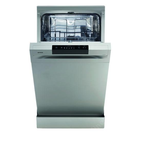 gorenje-gs52010s-szabadonálló-10terítékes-mosogatógép