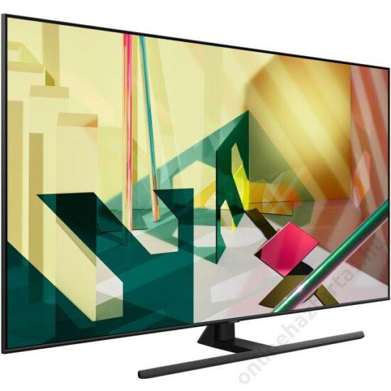 samsung-qe55q70ta-qled-smart-4k-ultraHD-led-televízió