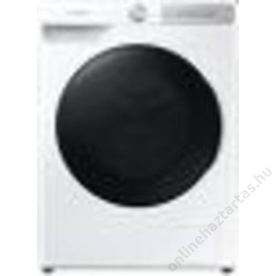 samsung-ww10t634dlhs6-eco-bubble-add-wash-eloltoltos-mosogep-10kg-1400