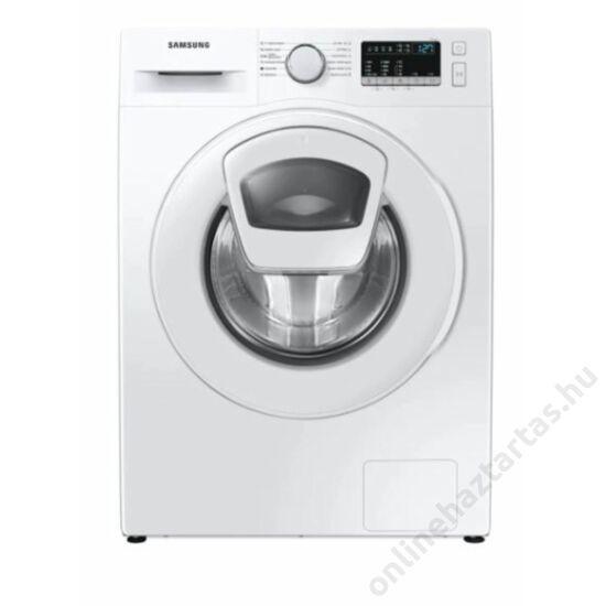 samsung-ww80t4520tele-addwash-eloltoltos-mosogep-8kg-1400-f