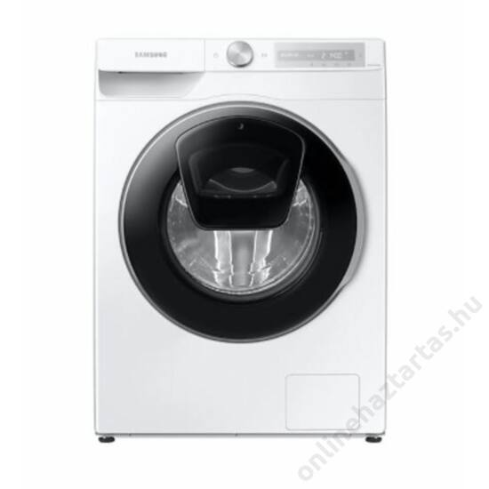samsung-ww80t654dlhs6-eco-bubble-addwash-keskeny-eloltoltos-mosogep-8kg-1400-f