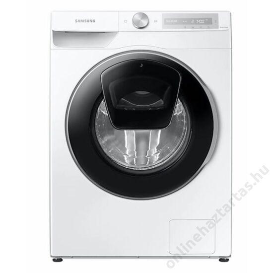 samsung-ww90t654dlhs6-eco-bubble-add-wash-eloltoltos-mosogep-9kg-1400-f