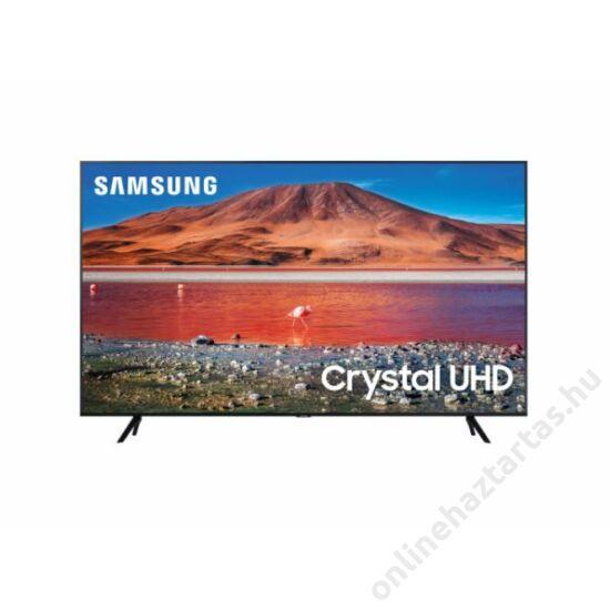 samsung-ue75tu7022kxxh-crystal-smart-4k-led-okostelevizio-189-cm