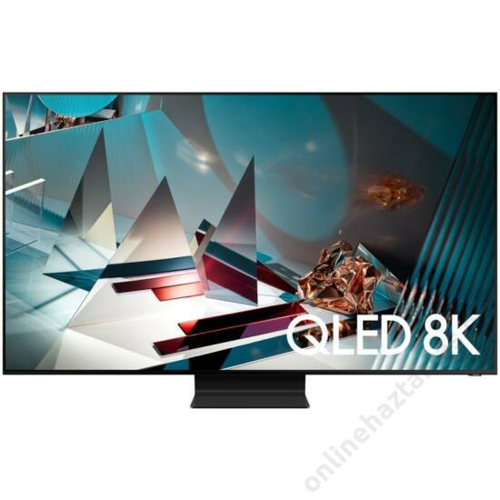 samsung-qe65q800tatxxh-8k-qled-smart-televizio-163cm
