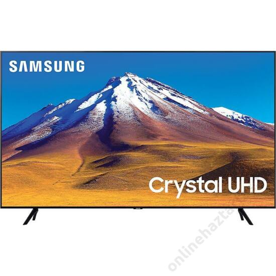 samsung-ue43tu7022kxxh-smart-4k-led-okostelevizio-109-cm