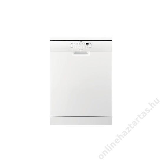 aeg-ffb53630zw-13-terítékes-mosogatógép