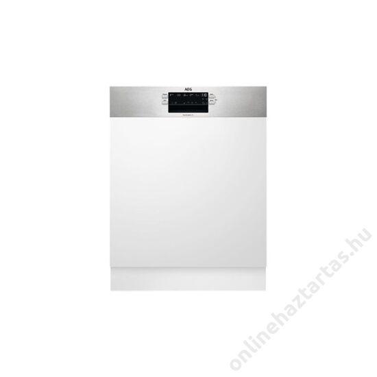 aeg-fes5395xzm-beépíthető-14-terítékes-mosogatógép