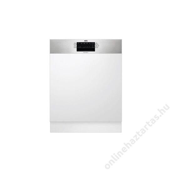 aeg-fee53600zm-beépíthető-13-terítékes-mosogatógép