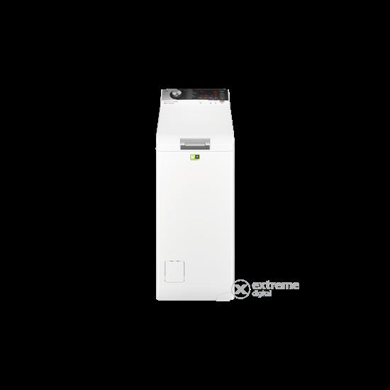 aeg-ltx8c373e-felültöltős-mosógép