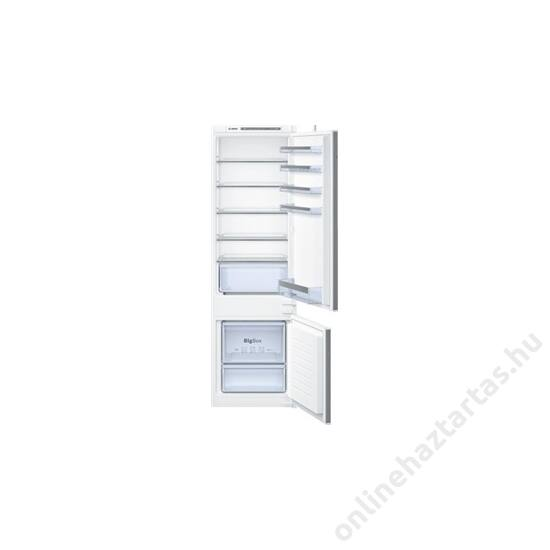 bosch-kiv87vs30-hűtő-beépíthető-alulfagyasztós