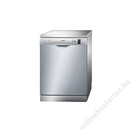 bosch-sms25ki01e-mosogatógép-13-teríték