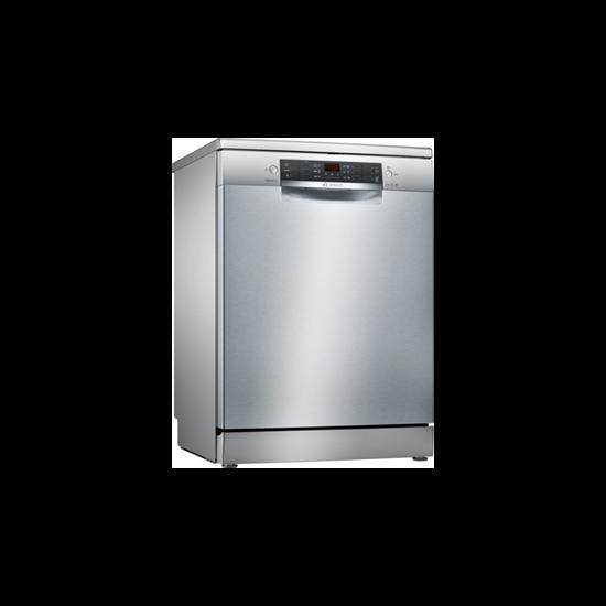 bosch-sms46fi01e-mosogatógép-13-teríték