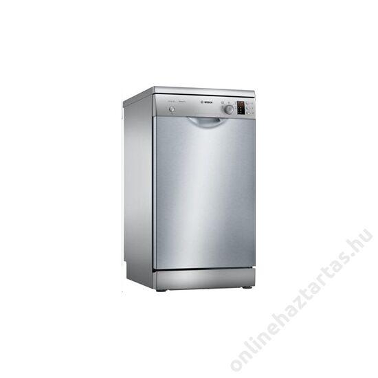 bosch-sps25fi03e-mosogatógép-10-teríték-keskeny
