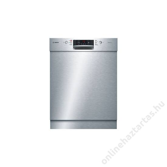 bosch-smu46gs01e-mosogatógép-12-teríték