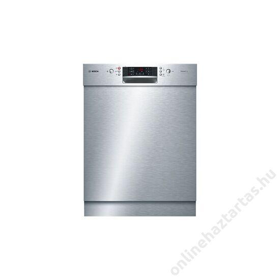bosch-smu46ks01e-mosogatógép-13-teríték