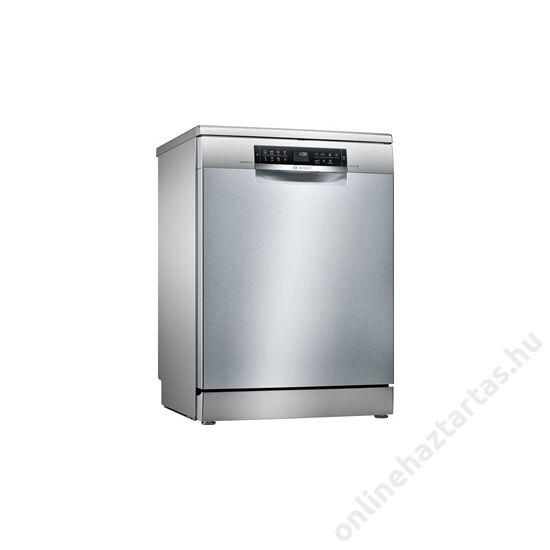 bosch-sms68ni10e-mosogatógép-14-teríték