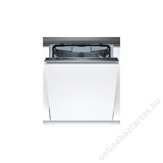 bosch-smv25ex00e-mosogatógép-beépíthető-13-teríték