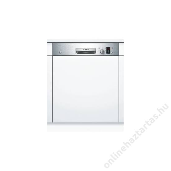 bosch-smi25as00e-mosogatógép-beépíthető-12-teríték