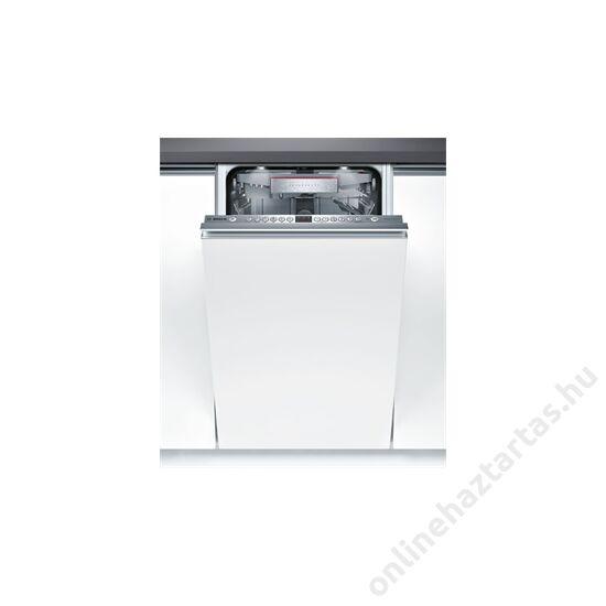 bosch-spv66tx00e-mosogatógép-beépíthető-10-teríték-keskeny