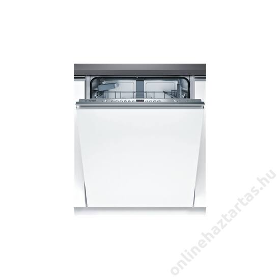 bosch-sme46cx10e-mosogatógép-beépíthető-13-teríték