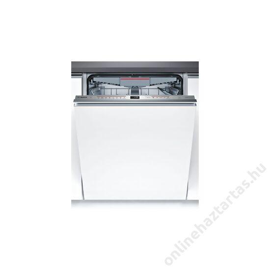 bosch-smv68nx07e-mosogatógép-beépíthető-13-teríték