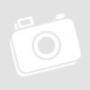Kép 2/3 - Beko RDSA180K30 WN felülfagyasztós hűtőszekrény